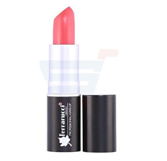 Ferrarucci Moistening and Moisture Locking Lipstick 8g, FLS24