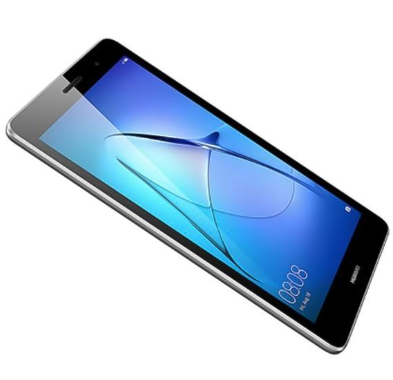 Huawei MediaPad T3 - 7 Inch, 8GB, 1GB RAM, Wifi, Space Grey