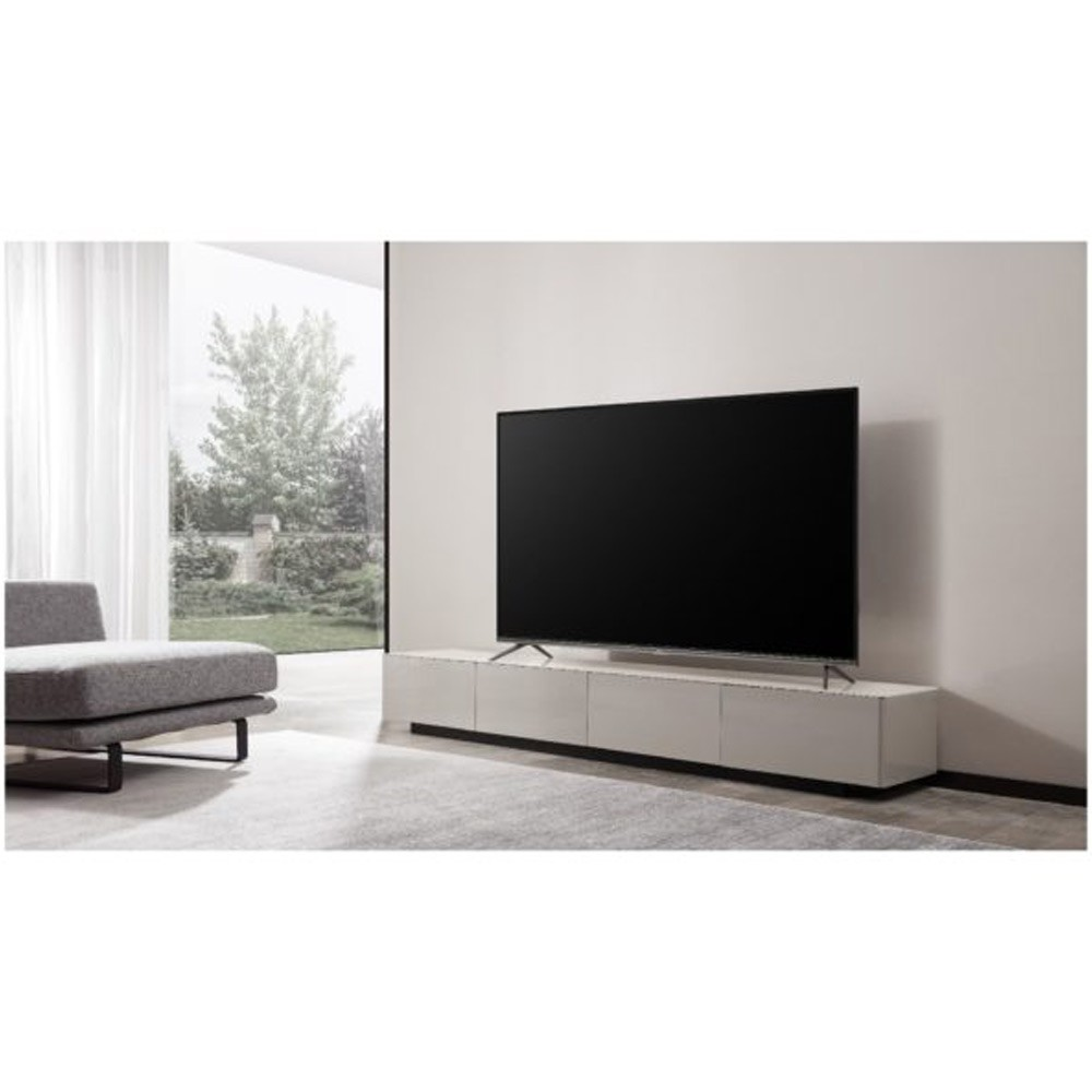 TCL 43 Inch 4K UHD Smart Android Telvision L43P8US