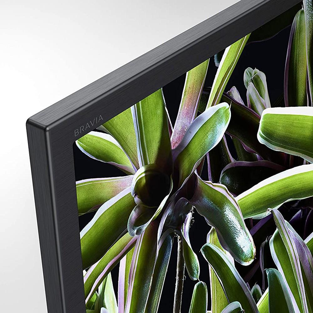 Sony 65 Inch HDR Smart TV 4K KD-65X7000G