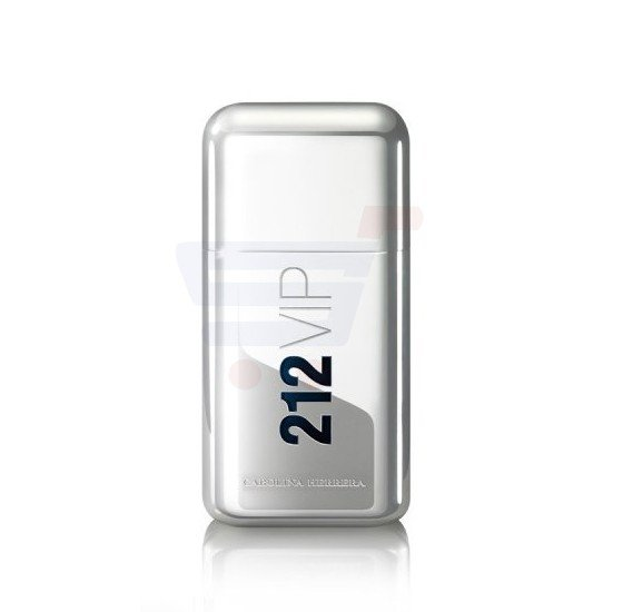 Carolina Herrera 212 Vip Men This Is A Private Party NYC EDT 50ml