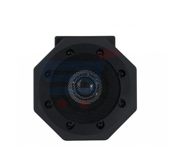 Zooni Boom Touch Wireless Amplifier Speaker, ZN7532