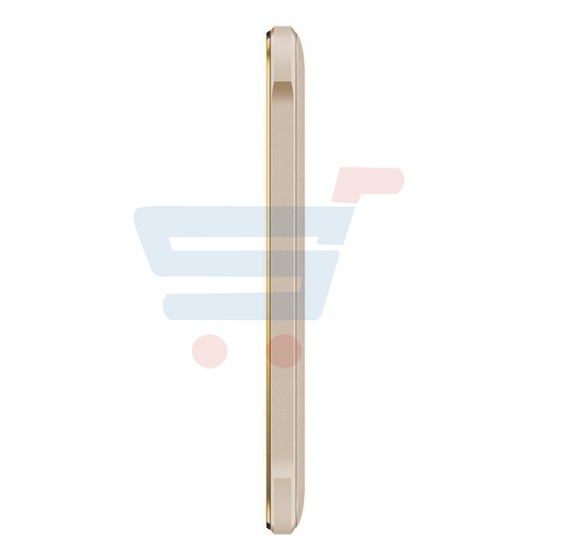 Kagoo K158 3G Smartphone, Android OS,4.0 Inch Display,Dual SIM,Dual Cmaera,1.2GHz Processor-Gold