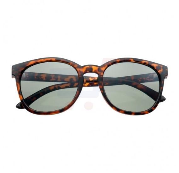 Zippo Full Frame Sunglasses Green Flash - OB07-07