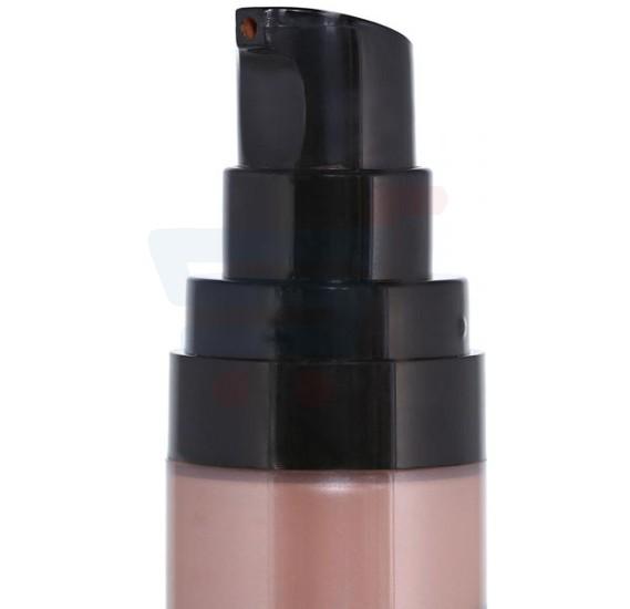 Ferrarucci Silky Soft and Tender Foundation Liquid 38ml, SF01