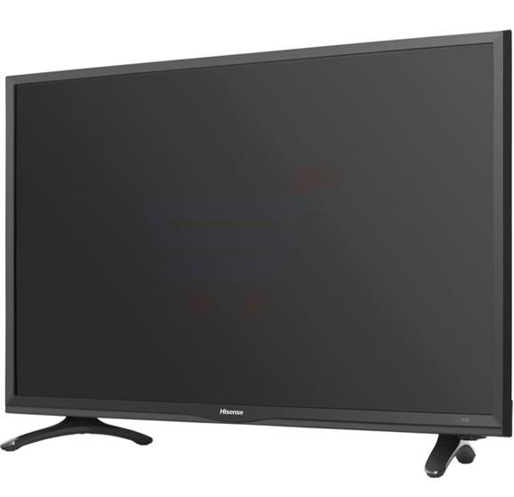 Hisense 39 Inch FHD TV 39N2176F