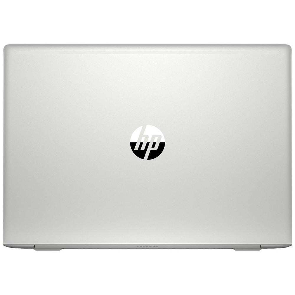 HP 450 G6 Laptop, 15.6 inch Display, i7 8565U, 8GB RAM, 1TB HDD, 2GB Graphics, Win10 Pro