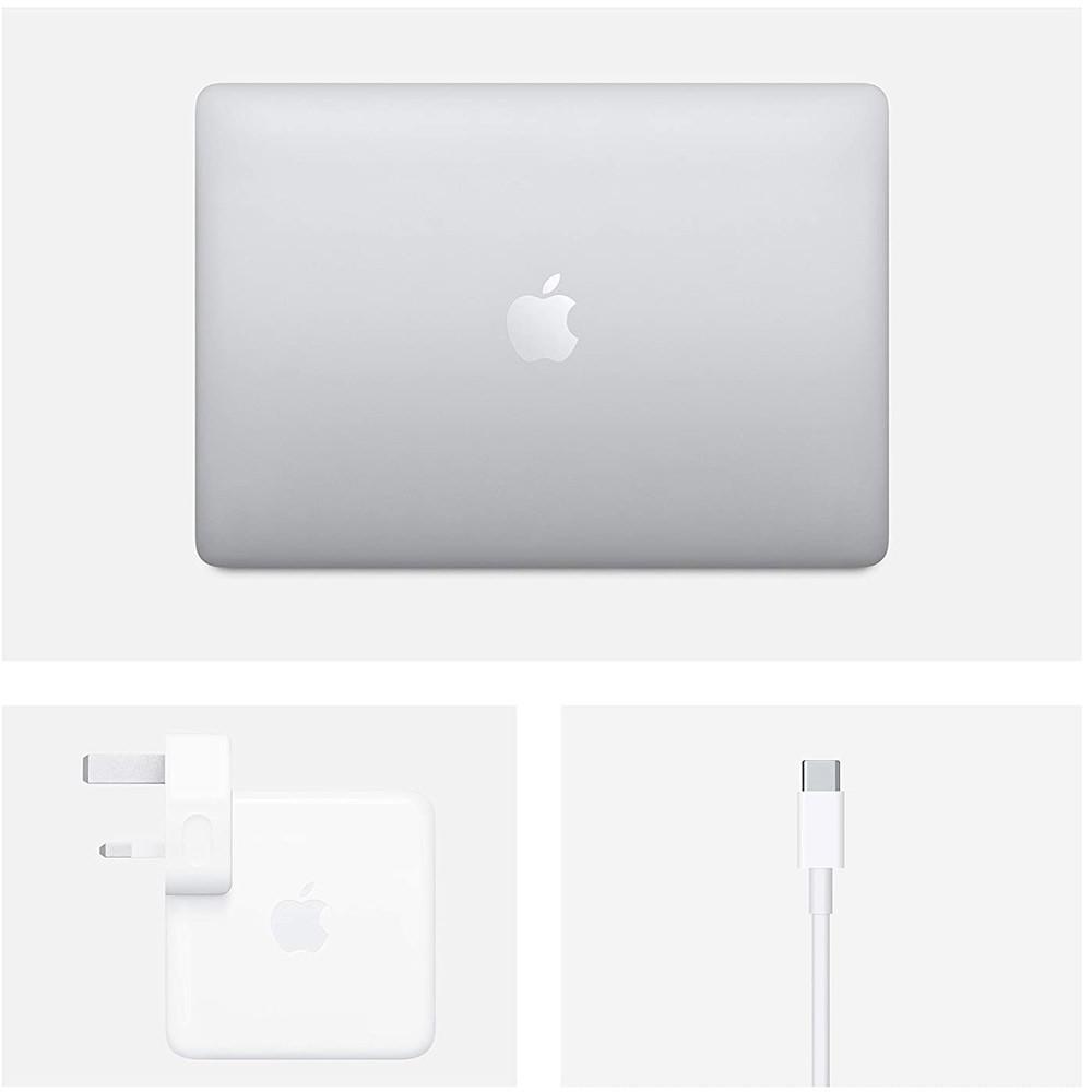 Apple MacBook Pro 13 inch Display 2020, i5 Processor, 8GB RAM, 512GB SSD, Gray