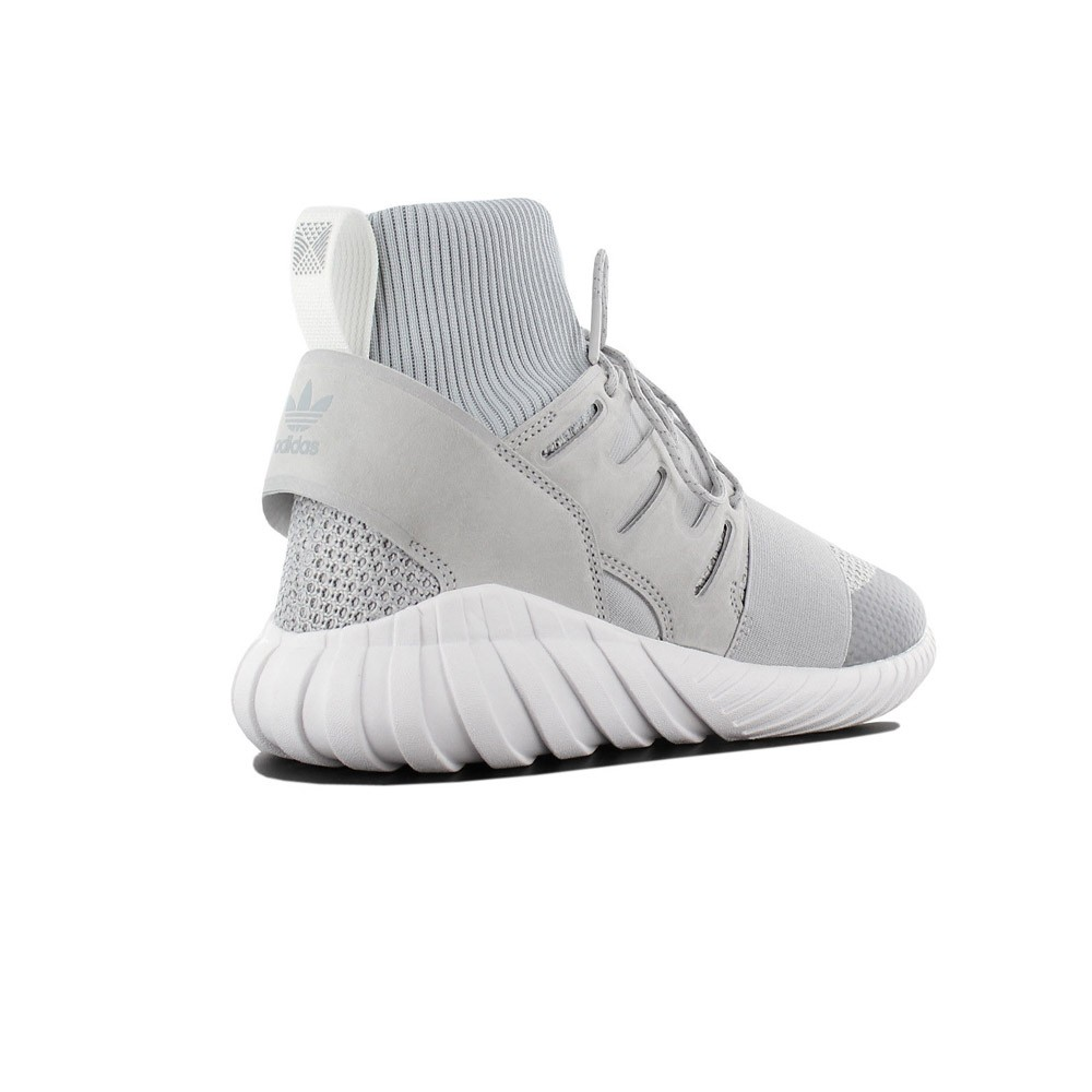 Buy Adidas Tubular Doom Winter Mens