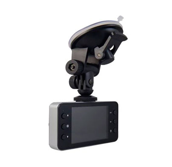 GPS 1920*1080P 160 degree vehicle blackbox