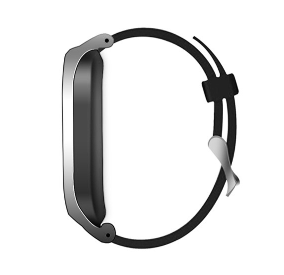 Kenxinda W-3 Sim Card, Smart Watch, Bluetooth