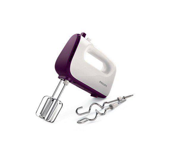 Philips  Viva Hand Mixer HR3740