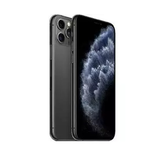 Apple iPhone 11 Pro Without FaceTime Space Gray 64GB 4G LTE