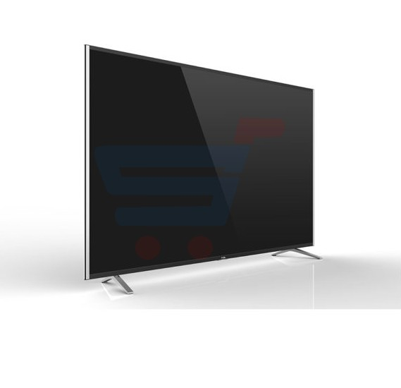 TCL 65 Inch UHD Smart LED TV 65P2000