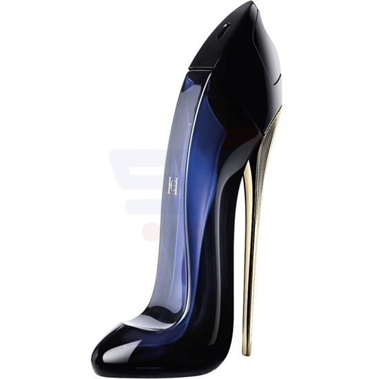 Carolina Herrera Good Girl EDP 50ml For Women