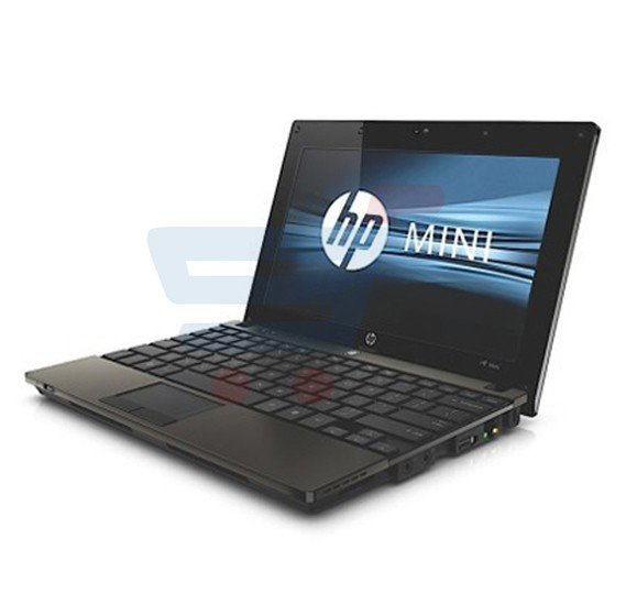 Buy Hp Mini 5103 Laptop Online Qatar Doha Ourshopee Com Ob2740