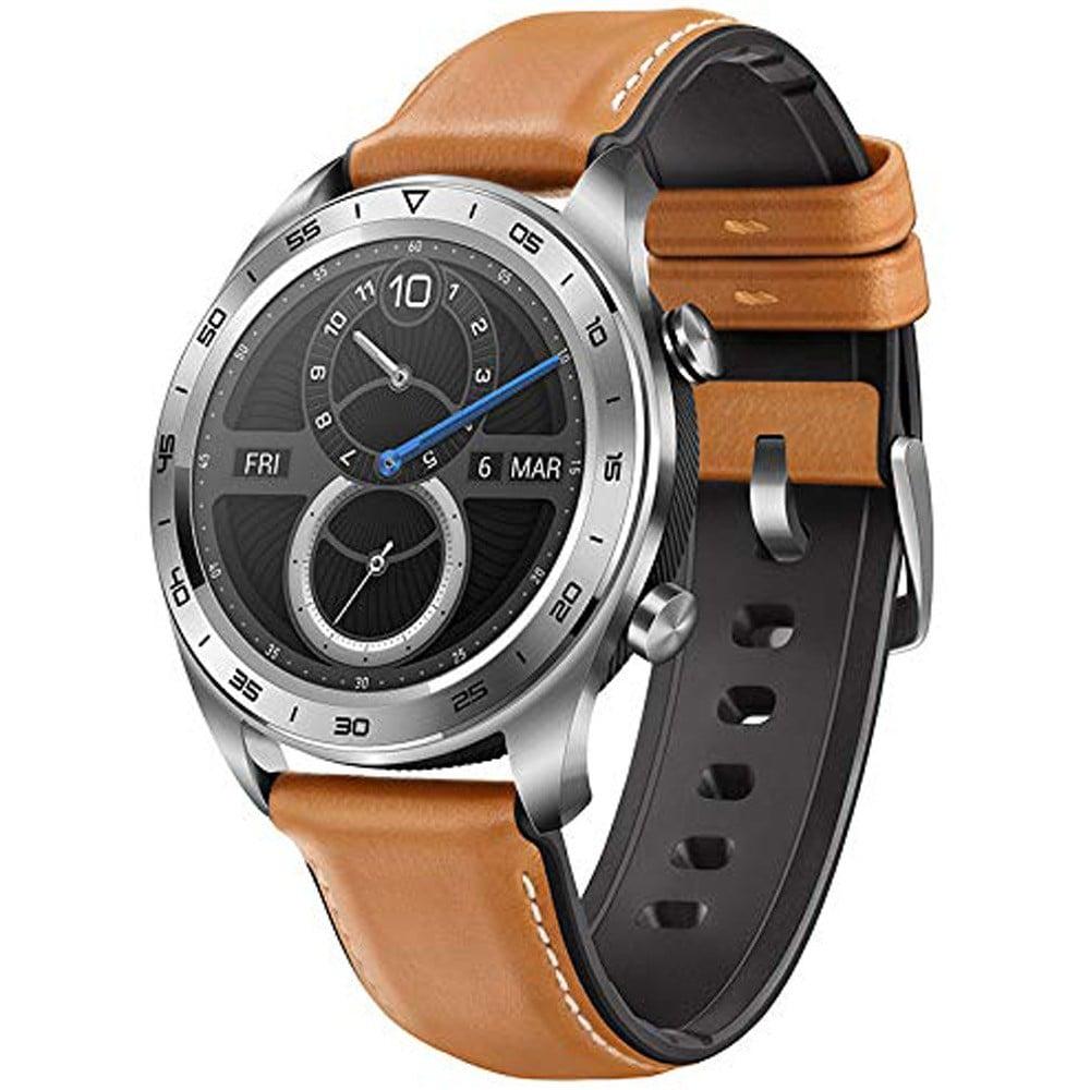 Honor Smart Watch Magic Watch 1 Talos B19V Brown