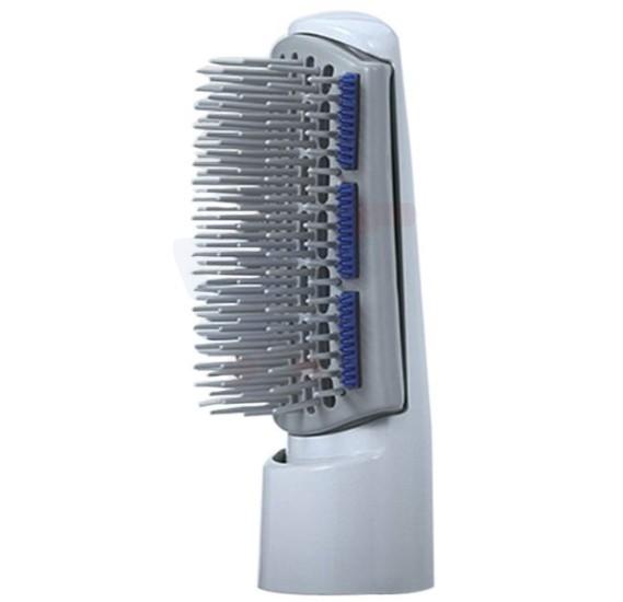 Panasonic Hair Styler - KA71