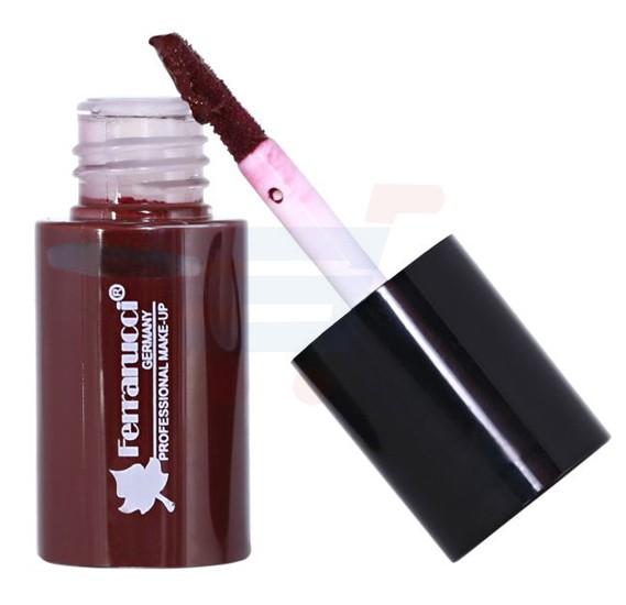 Ferrarucci Mini Lip Gloss 30mg, 35