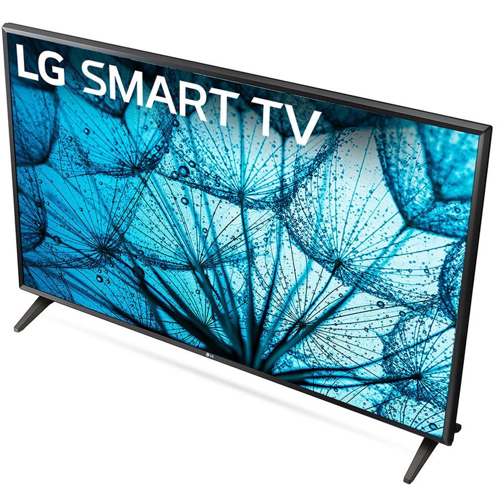 LG 43 inch Smart FHD TV 43LM5700PUA