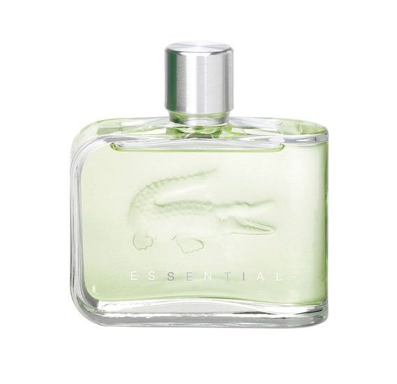 Lacoste Essential Perfume 125ml