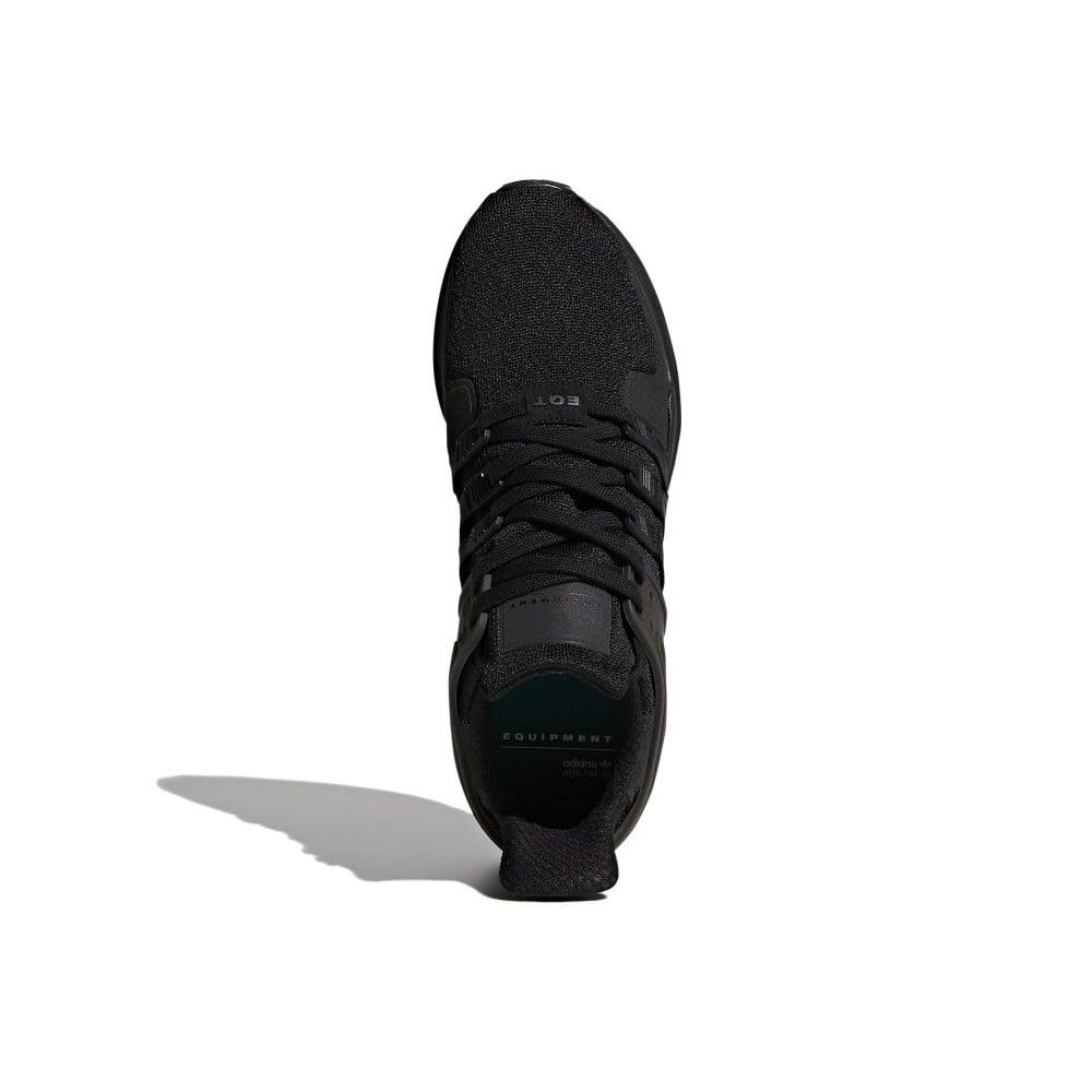 Adidas EQT Support ADV Men Sports Shoe - CP8928