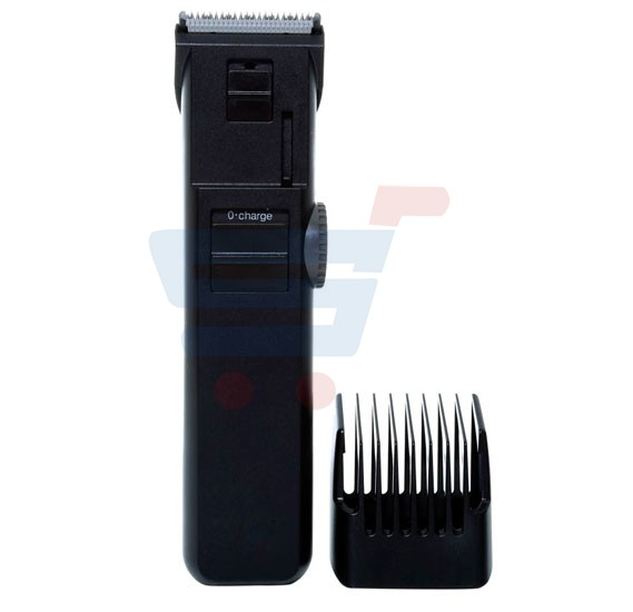 Rechargeable Hair And Beard Trimmer, TK-205