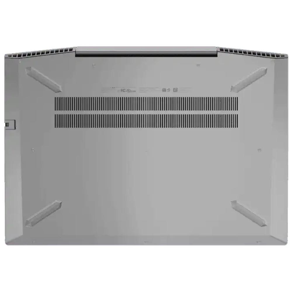 HP Zbook 15V G5 Mobile Workstation Laptop, 15.6 Inch Full HD, Intel Core i7 Processor, 16GB RAM, 256GB SSD, NVIDIA Quadro P600 4GB Graphics, Windows 10 Pro, Silver