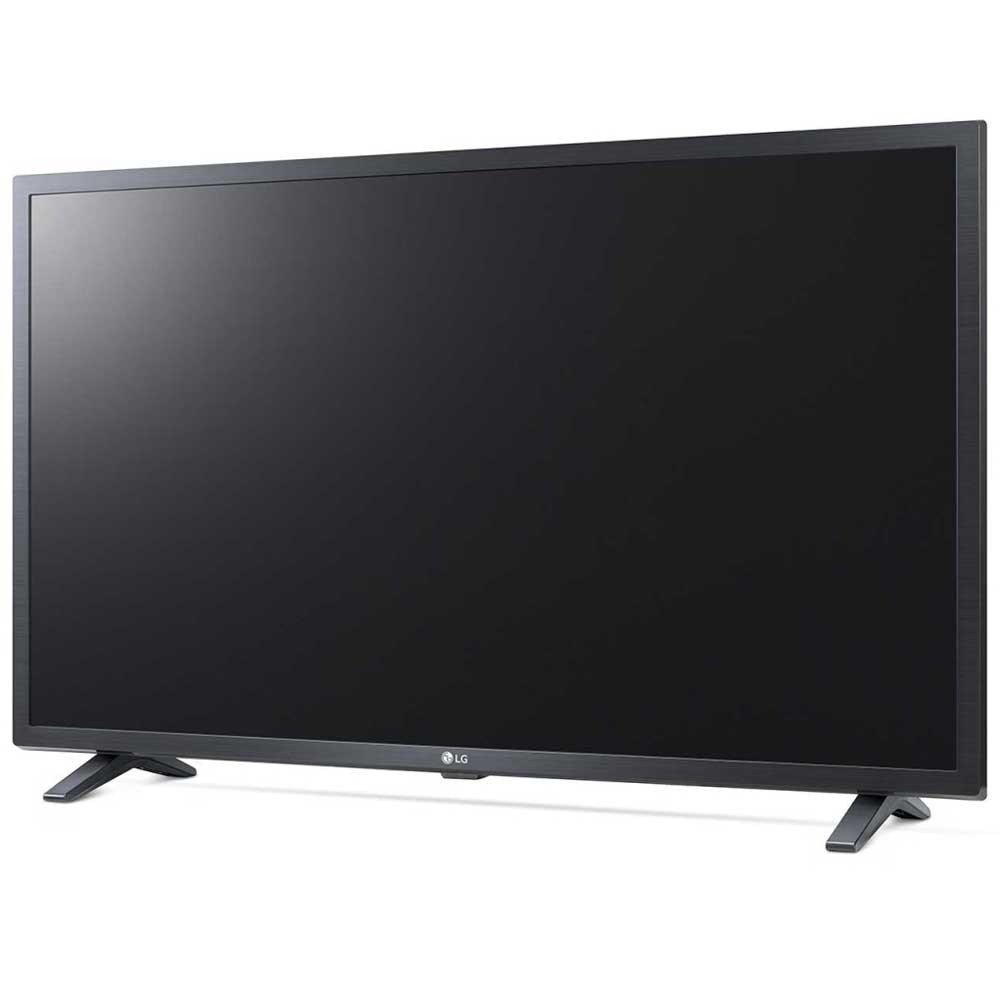 LG LED Smart TV 32 inch Display LM630B Series HD HDR Smart LED TV, 32LM630BPVB