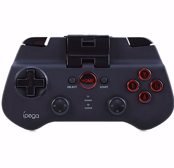 Generic Ipega Gaming controller for mobile phone PG-9017