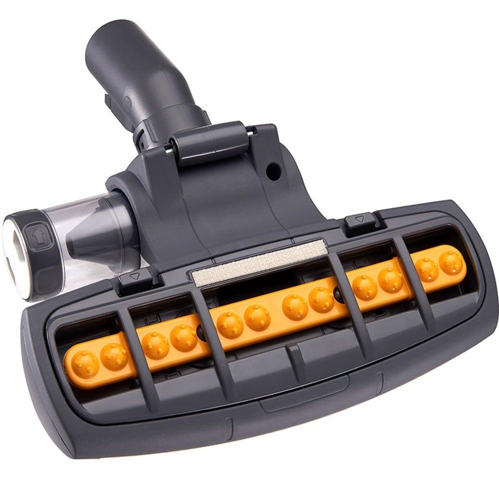 LG VC5320NNT Bagless Vacuum Cleaner 1.5ltr