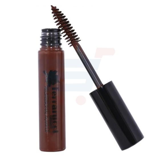 Ferrarucci Eyebrow Mascara 7g, 006