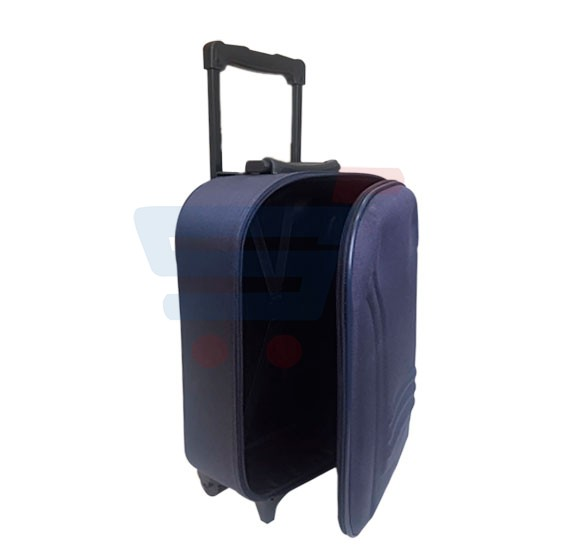 20 inch Luggage Trolley B-01