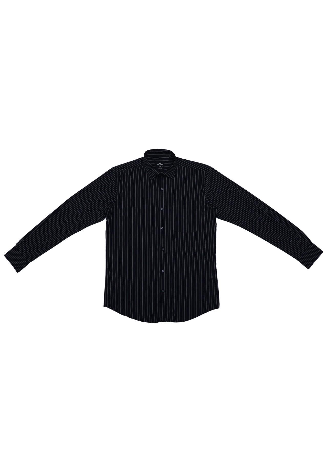 Park Avenue PMSX12282-K8 Mens Shirt