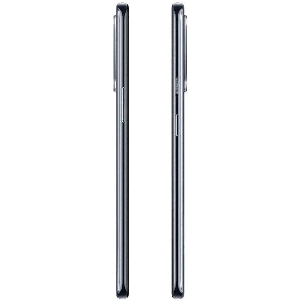 OnePlus Nord Dual Sim 12GB RAM 256GB 5G, Onyx Grey