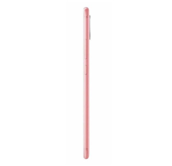 Xiaomi Redmi S2, Dual SIM, 32GB, 3GB RAM, 4G LTE, Pink(Global Version)