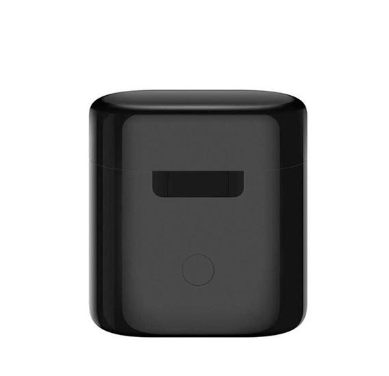 Huawei 420 Mah 2 Pro Wireless In-Ear Earbuds Black