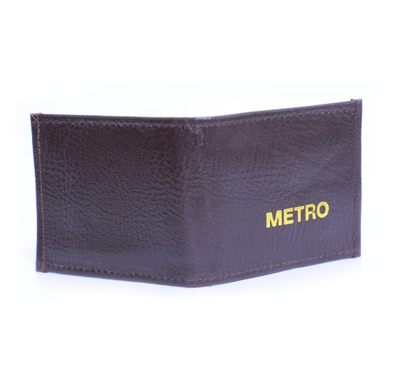 Mens Fashion Wallet Collection OS016