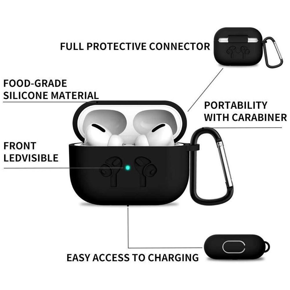 2 in 1 Combo offer P20 Smart watch IP68 Waterproof Swimming Bracelet  And Haino Teko Air3 Bluetooth Wireless Headset