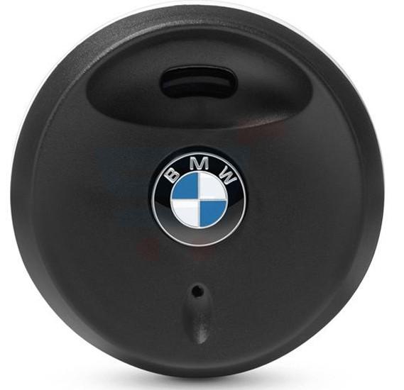 BMW Thermo Mug Matte White MotorSport 400ml