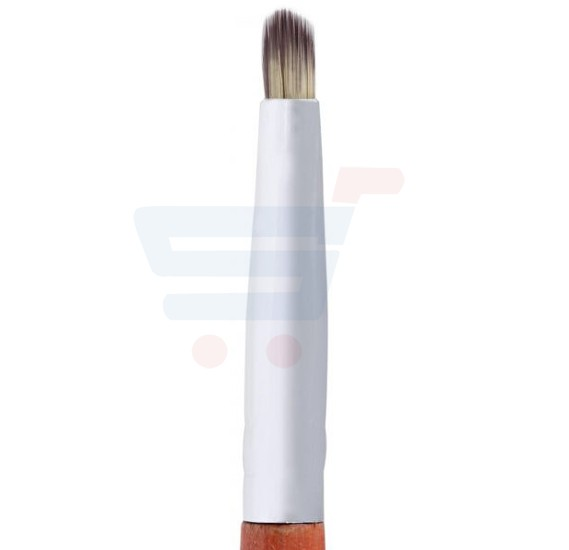 Ferrarucci Professional Makeup Brush, BR09
