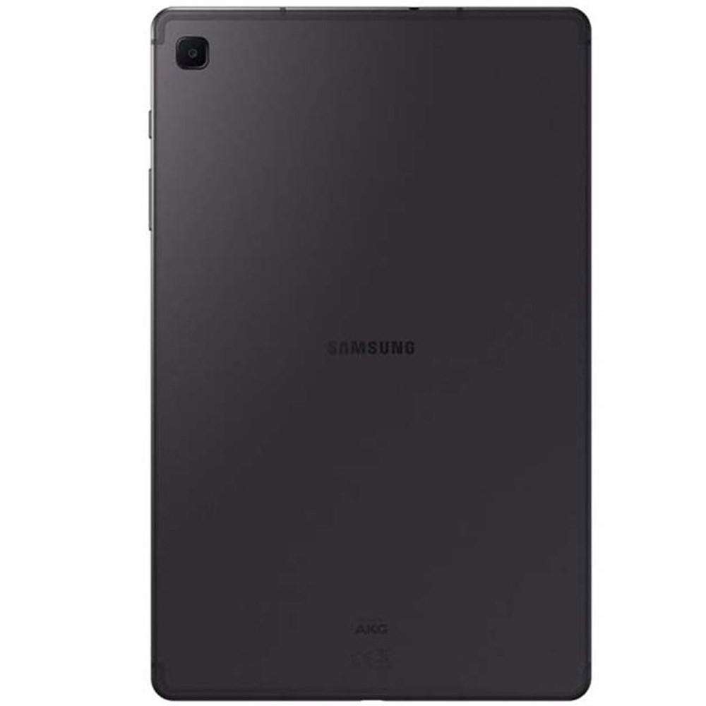 Galaxy Tab A7 10.4 Inch, 32GB, 3GB RAM, Wi-Fi, Grey