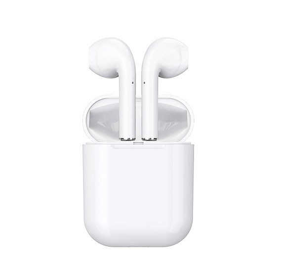 apple iphone bluetooth headset buy hoco original series apple wireless bluetooth headset 5860
