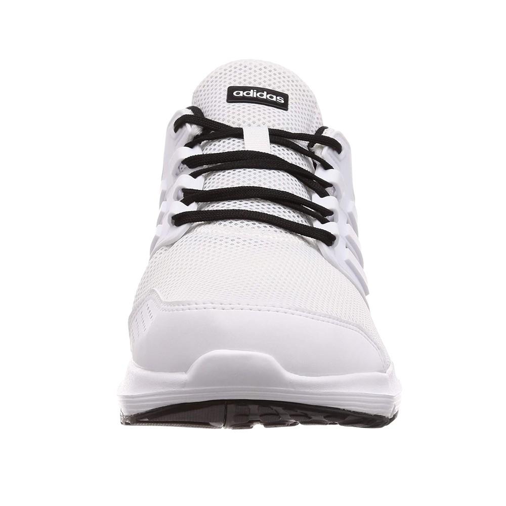 Adidas Galaxy 4M Mens Sports Shoe, Size 44 - B75573