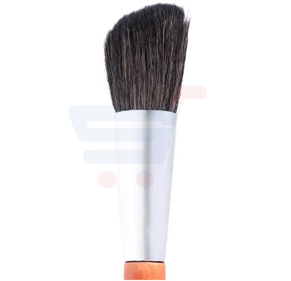 Ferrarucci Professional Makeup Brush, BR21
