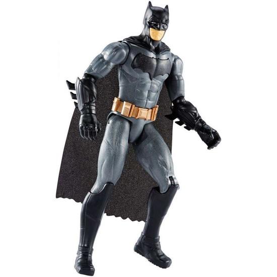 Justice League movie - 12 basic figure batman FGG79