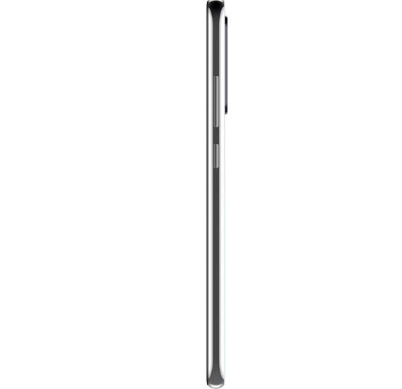 Xiaomi Redmi Note 8 Dual SIM 6GB RAM 128GB 4G LTE-Moonlight White
