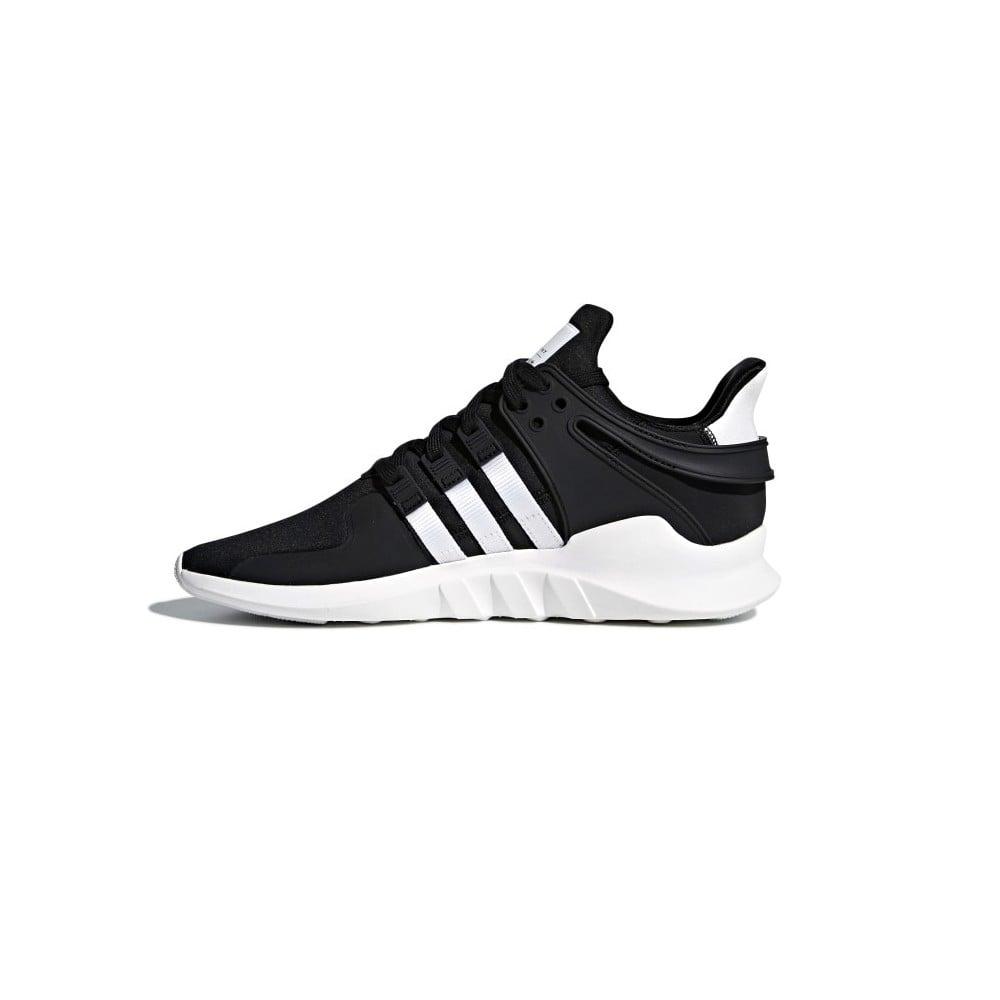 Adidas EQT Support ADV Mens Sports Shoe, B37351