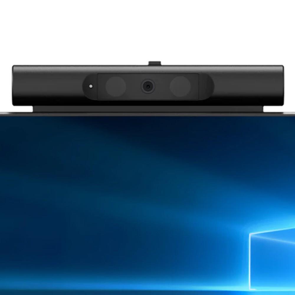 Lenovo AIO V530, 21.5 inch Display Core i3 Processor 4GB RAM 1TB Storage Integrated Graphics DOS