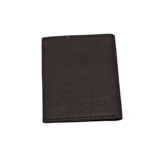 Marchio Personal Leather Wallet For Men Brown colour 7016-002